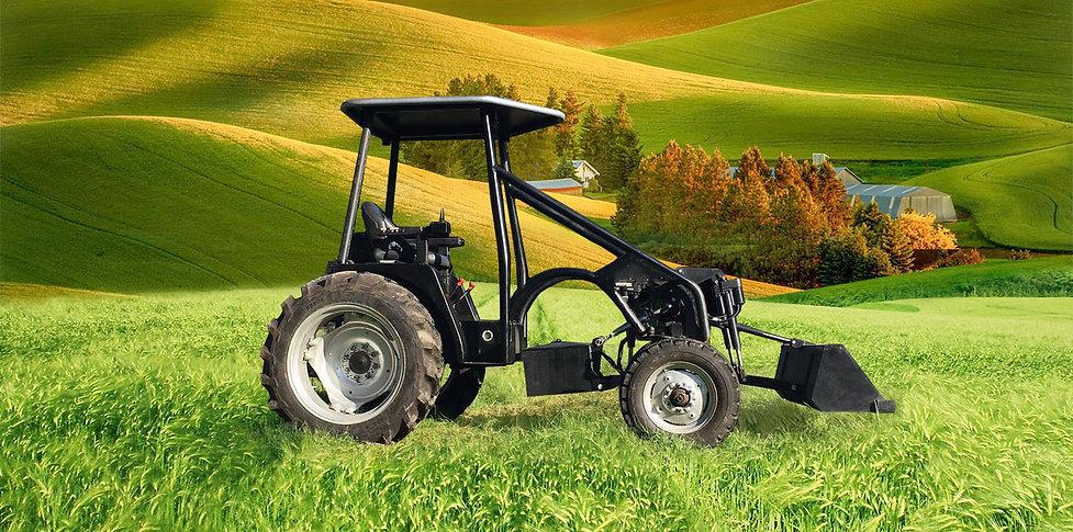 e-farmer-02.jpg