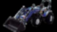 CET-Loader-01.png