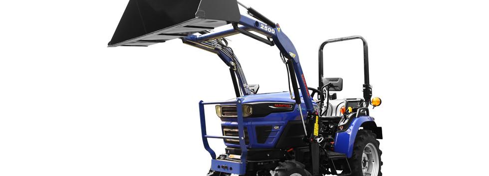 Solectrac-CET loader Up-Angle-980x551.jp