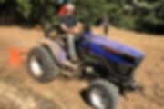 FarmTrac-SteveHouse-02.jpg