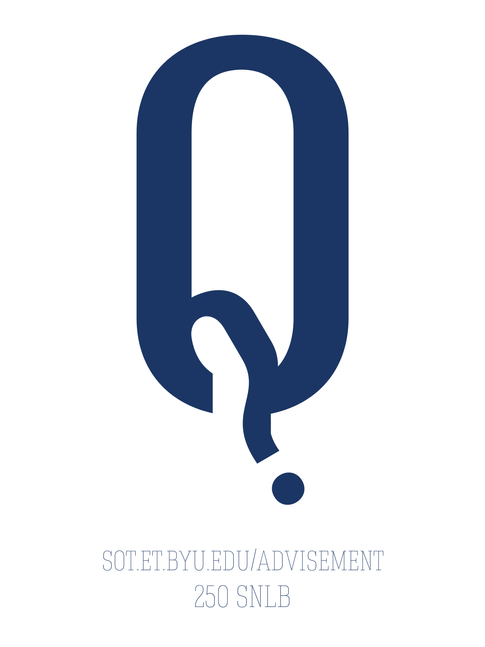 Poster | BYU School of Technology