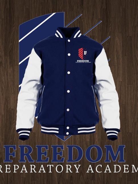 Project   Freedom Preparatory Academy