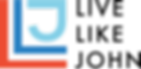 LLJ Logo Primary.png