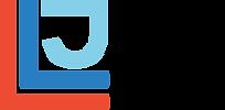 Live Like John Primary Logo