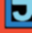 LLJ Logo Brandmark.png