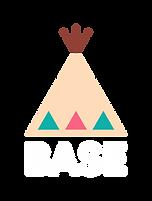 base_logo_vertical_white.png