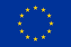 360px-Flag_of_Europe.svg.png
