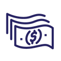icon-pay_cash.png