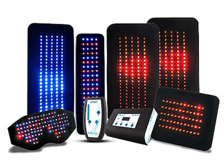 light therapy system for rent or purchase