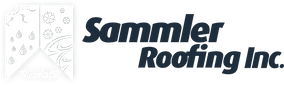 Sammler Roofing Logo