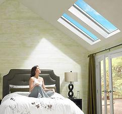Sammler skylight bedroom-fixed-olive.jpg