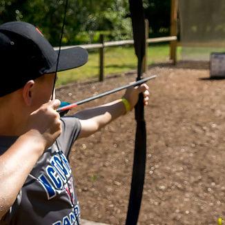 ArcherySquare.jpg