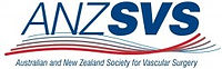ANZ Society for Vascular Surgery