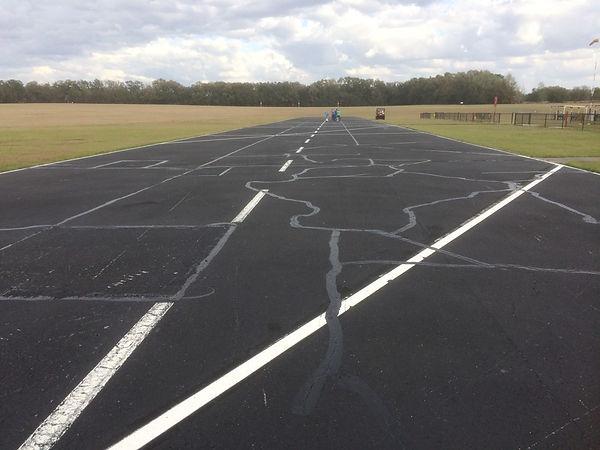 OFMC_2020_project_runway.jpg