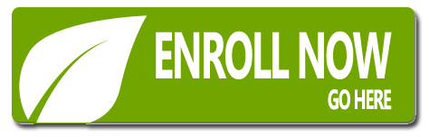 Enroll_Now_Green_Button.png