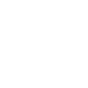 PTC_Website-Icons_tv.png