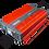 Thumbnail: Redarc 2000W Pure Sine Wave Inverter