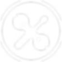 PTC_Website-Icons_build.png