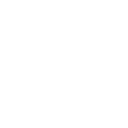 PTC_Website-Icons_battery.png