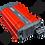 Thumbnail: Redarc 1000W Pure Sine Wave Inverter