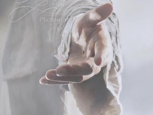 ElijAH will Soon RE-Un-Veil the Fullness of Priesthood