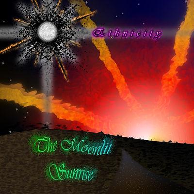 The_Moonlit_Sunrise.jpg