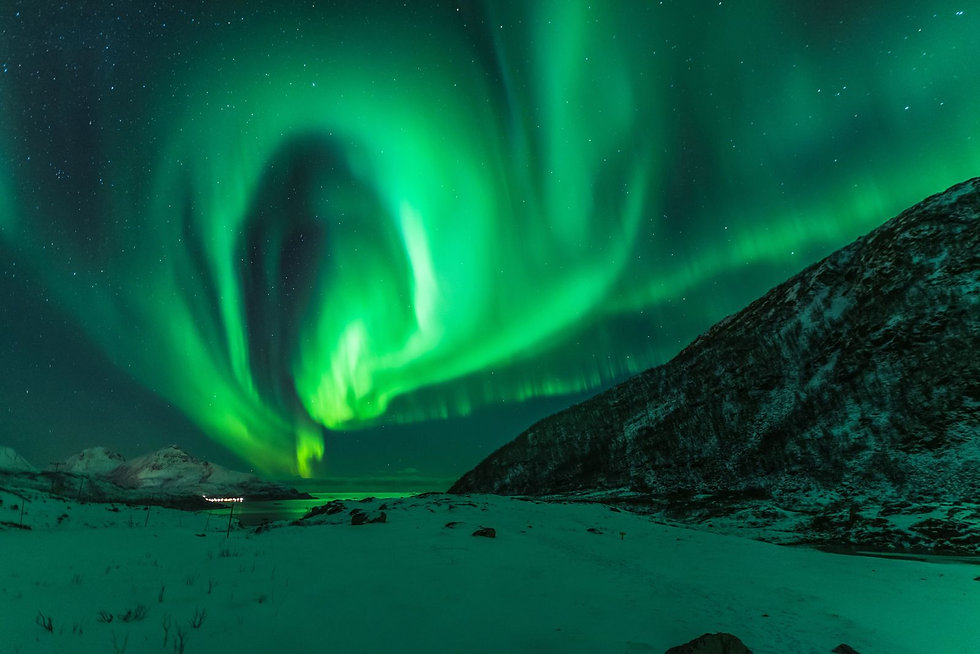 AuroraBorearlis Swirl thumb_33015_defaul