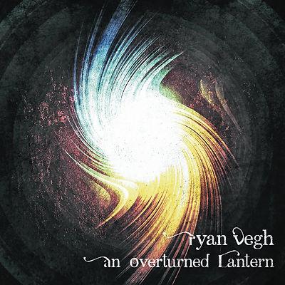 An_Overturned_Lantern.jpg