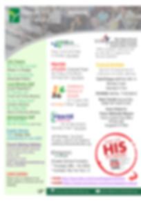 Bulletin August 2020 (English) - 0002.jp