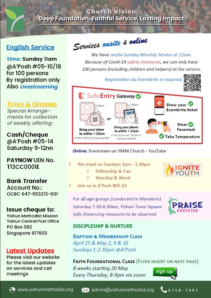 YMM English Bulletin April 2021 - 0003.p
