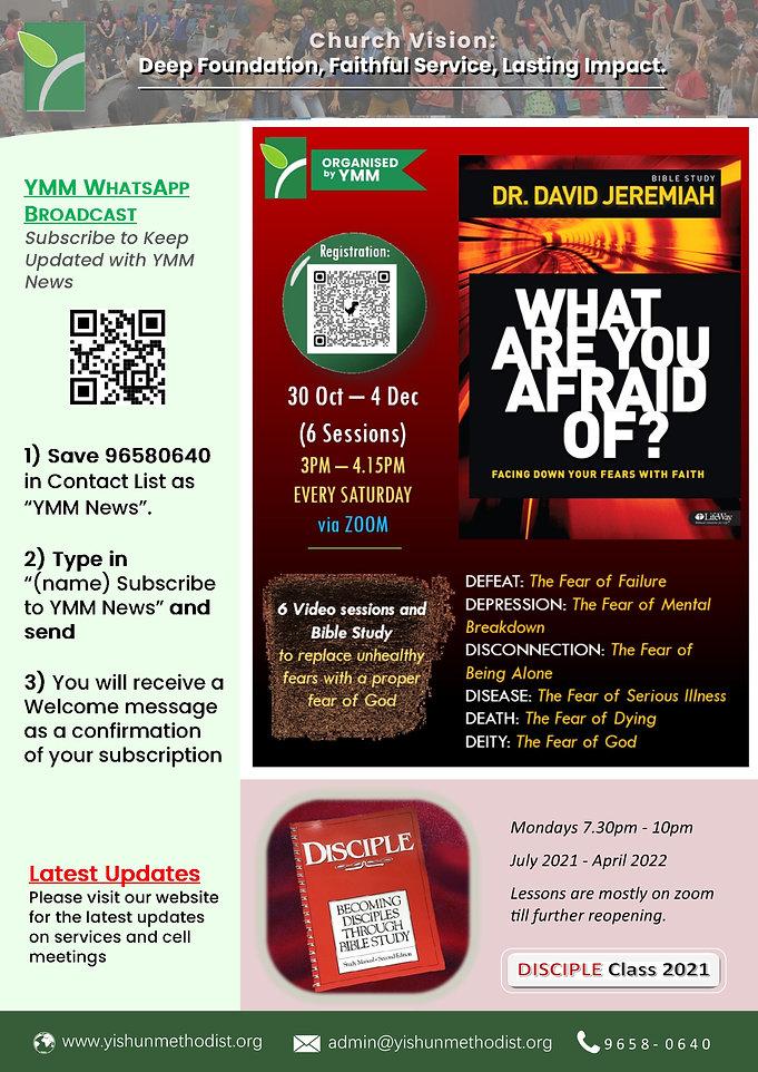 YMM English Bulletin Oct 2021 (final) - 0004.jpg