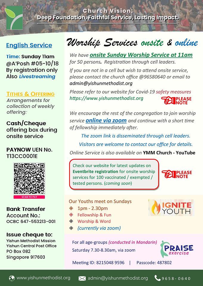 YMM English Bulletin Oct 2021 (final) - 0003.jpg