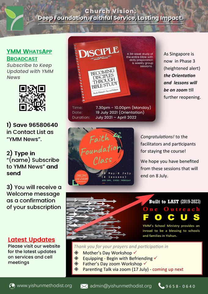 YMM English Bulletin July 2021 - 0004.jpg