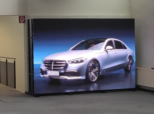 Indoor LED Wall Mercedes_2.png