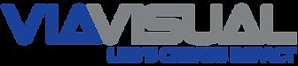 viavisual logo-11.png
