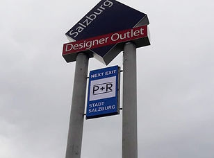 outdoor-led-sign