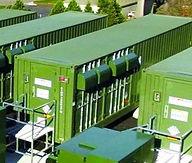 Battery storage oxfordshire.jpg