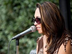 Alpharetta Wine Festival Music