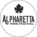 Alpharetta Wine Festival High Res.jpg