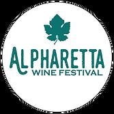 Alpharetta Wine Festival Color Fill.png