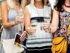 Alpharetta Wine Festival