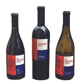 Roswell-Wine-Festival-Deep-Roots-Pack-1B