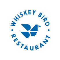 Whiskey Bird