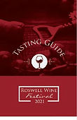 Tasting-Guide-Cover.JPG