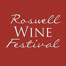 RWF logo.png