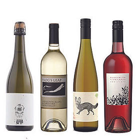 Roswell-Wine-Festival-Deep-Roots-Pack-2-