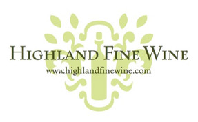 Highland Fine Wine