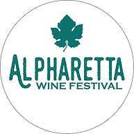 Alpharetta Wine Festival Color Fill.png