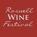 Roswell Wine Festival