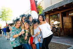2017 Roswell Wine Festival